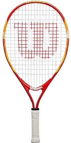 Wilson U.S.Open 21 Junior Tennis - Racket Tennis Junior 21