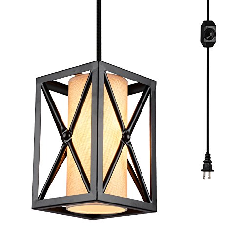 Designs For Hanging Pendant Lights in Florida - 9