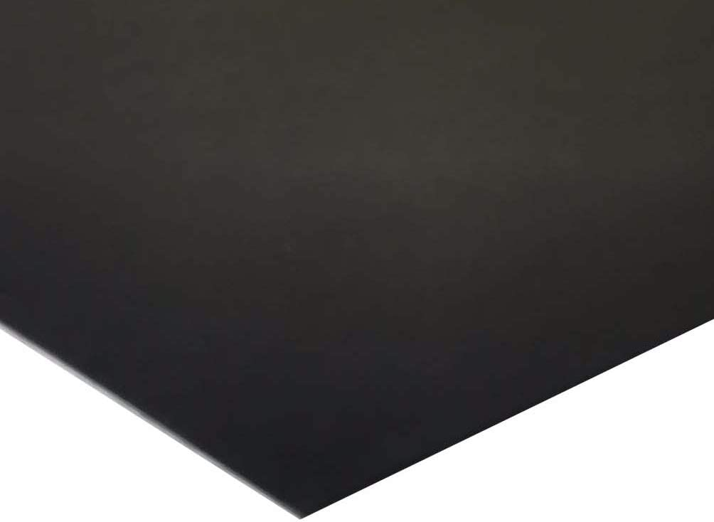 11 x14 Ivory White Beveled photo mats white core Art Emotion Complete 10 sets White backing boards Black Double Picture Mats Board Set Including: 10 pcs Size 11x14 Acid-free re-seal clear bags