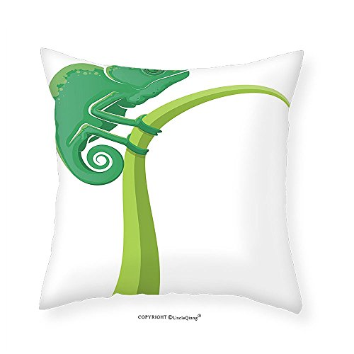 Lounge Lizard Folding Travel Chair - 9