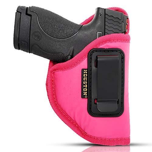pink glock gun - 7