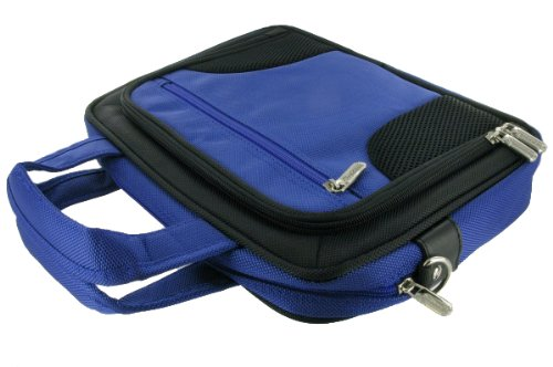 roocase-laptop-carrying-bag-for-apple-macbook-pro-mb990ll-a-133-inch-laptop-mc374ll-a-mc375ll-a-dark