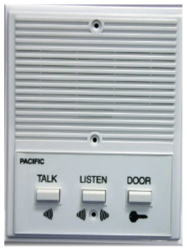 41huncC8f5L amazon com intercom apartment station 4 wire surface cell phones pacific call box 3404 wiring diagram at reclaimingppi.co