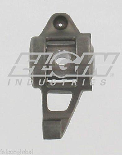 - Elgin R908 INTAKE Rocker Arm