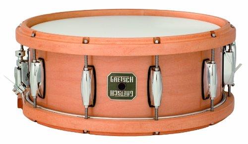 gretsch-55-x-14-contoured-wood-hoop-snare-drum