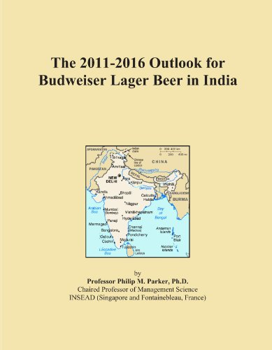 the-2011-2016-outlook-for-budweiser-lager-beer-in-india