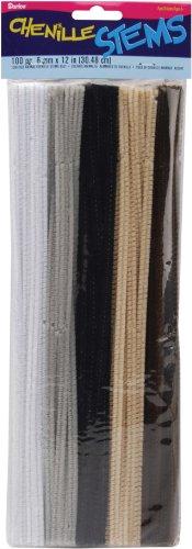 chenille-stems-6mm-12-inch-100-pkg-animal