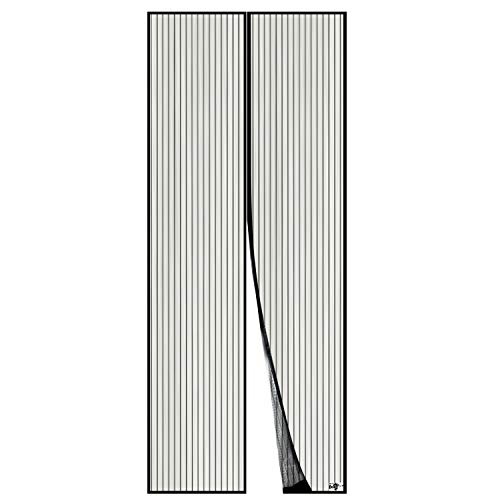 Apalus Magnetic Screen Door