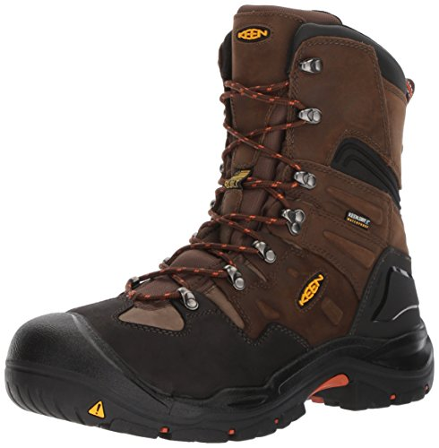 Image of Keen Utility - Men's Coburg 8