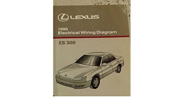 Wiring Diagram For Honda Civic 1996