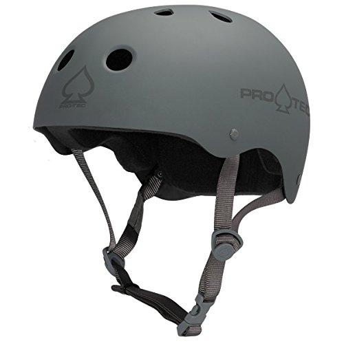 Pro-Tec Classic Skate Helmet by Pro-Tec