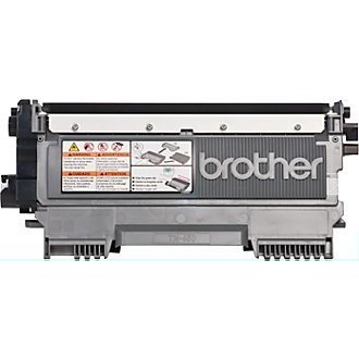 Brother TN-420 compatible and remanufactured by Brother