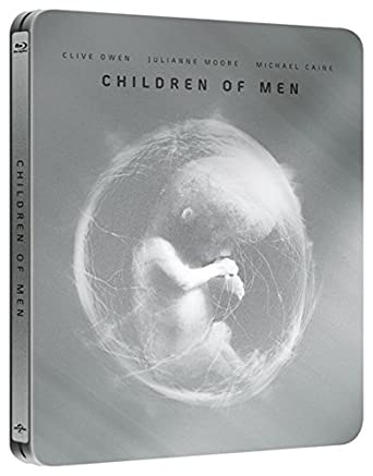 children of men free