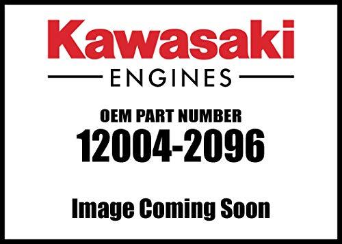 Kawasaki Engine Fc540v Valve Intake 12004-2096 New OEM ()
