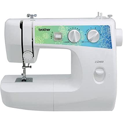 Amazon Brother LS40 Fullsize Sewing Machine By Brother Sewing Custom Brother Sewing Machine Amazon