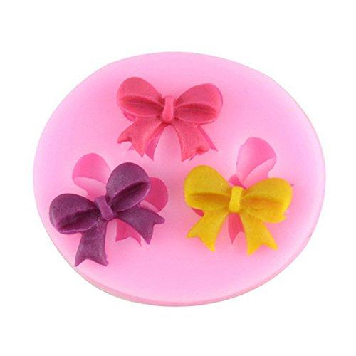 Cdet Geleeform Ich Liebe Dich Rosen Liebe Muster Kuchen Schimmel praktisch weich T/öpfchen Gelee handgemachte Seife Schimmel Flowers PINK
