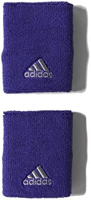 adidas Tennis Schweißarmbänder - Visera de Tenis para Hombre ...