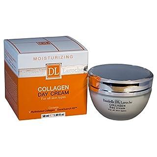 Danielle Laroche Collagene Day Cream for All Skin Types