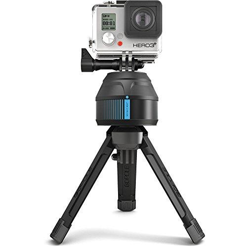 GoPro HERO3+ SILVER 10MP Full HD 1080p 60fps Built-In Wi-Fi