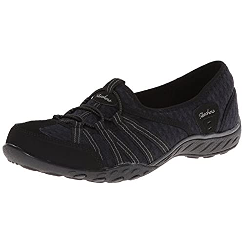 8061991fe Skechers Sport Women s Dimension Fashion Sneaker 70%OFF - loterie.now.be