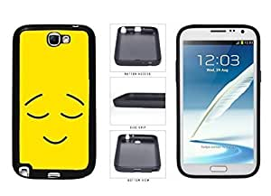 Cute Tpu ZippyDoritEduard Moon Case Cover For Iphone 4/4s
