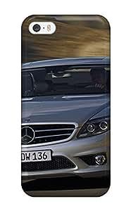 Fashion Case Awesome DiazAlvarez Defender Tpu case cover For Iphone 5c- Mercedes Cla Wwtuc8xwGrn 37