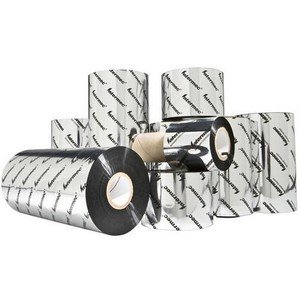 Intermec ThermaMAX TMX2200 Ribbon - Thermal Transfer - Black Intermec Ribbons Thermal Ribbon
