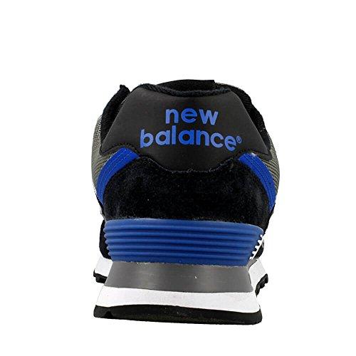 New Balance ML574AAB Size EUR 40.5