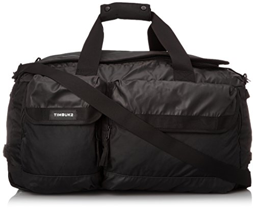 timbuk2-navigator-duffel-bag-medium-black