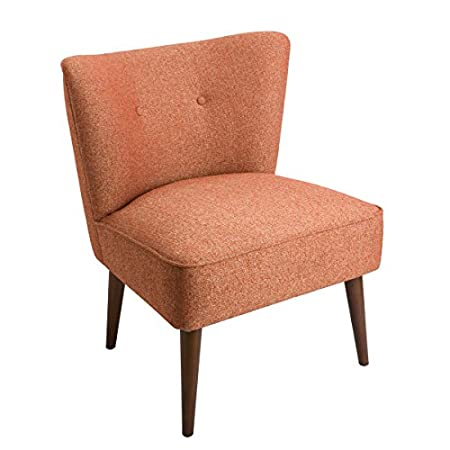 41huvkhtwtL._SS450_ Coastal Accent Chairs