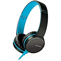 SONY headphone : MDR-ZX660/L