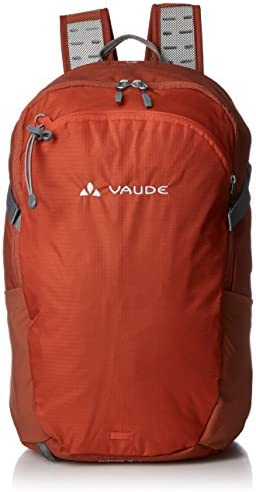 VAUDE Wizard 18 4 Backpack