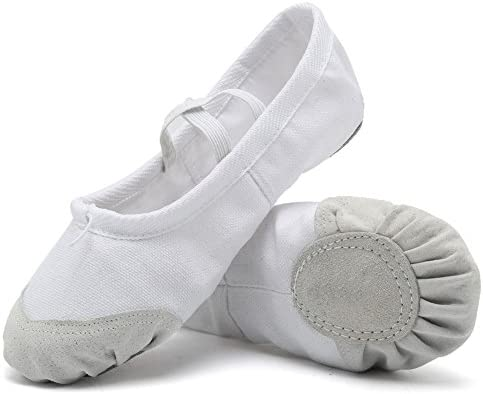 3976262e04a5a Best Gymnastics Shoes For Girls For the Money on Flipboard by ...