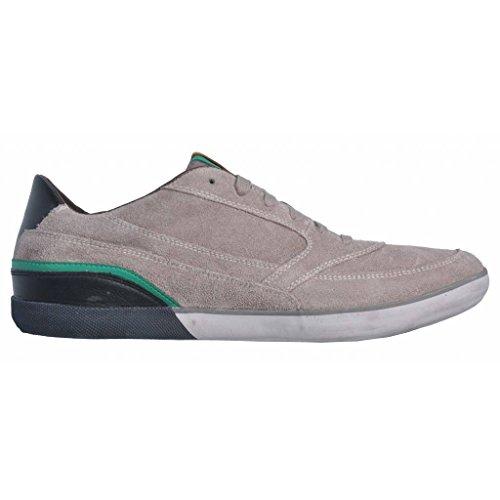 Calzado deportivo para hombre, color Beige , marca GEOX, modelo Calzado Deportivo Para Hombre GEOX U BOX A Beige