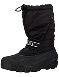 Sorel Youth Cub Cold Weather Boot (Toddler/Little Kid/Big Kid)