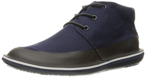 Camper Beetle, WoMen Fashion Sneaker Purple