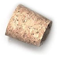 Bakerlin - Tapon corcho conico pequeño 3,1