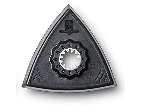 Fein 63806129220 Oscillating Sanding Pad (2 Pack)