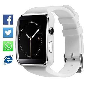 Kamera Mit Sim Karte.Tagobee Tb01 Tooth Smart Uhr Smartwatch Mit Sim Karte Kamera