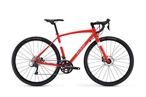 Amelia 2 Raleigh Bikes