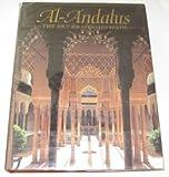 Al-Andalus, Jerrilyn D. Dodds, 0810964139