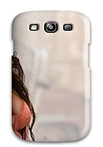 Pretty TsTMB10328DdLdh Galaxy S3 Case Cover/ Megan Fox Transformers 2 Series High Quality Case