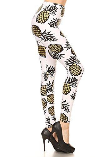 Pineapple Lounge - 2