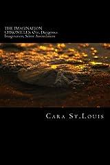 Dangerous Imagination, Silent Assimilation Paperback