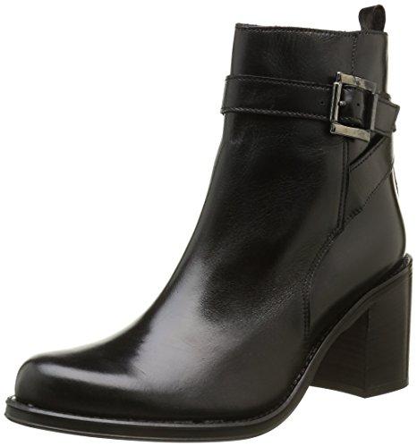 304 Boots Elizabeth WoMen Black Solti Stuart BOfSgf
