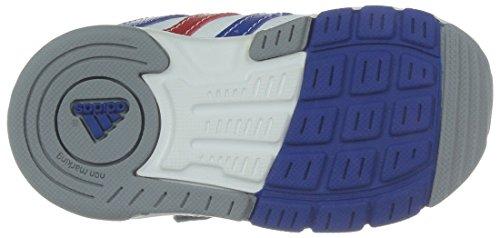 Adidas Snice 3 CF I (M22396)