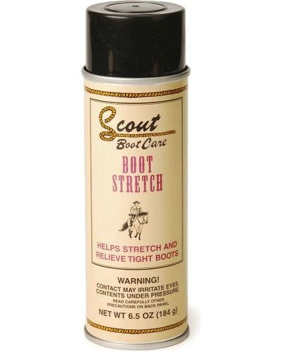 Headwear Scout Boot Stretch Spray product image