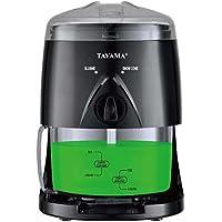 Tayama Electric Shaved Ice Machine