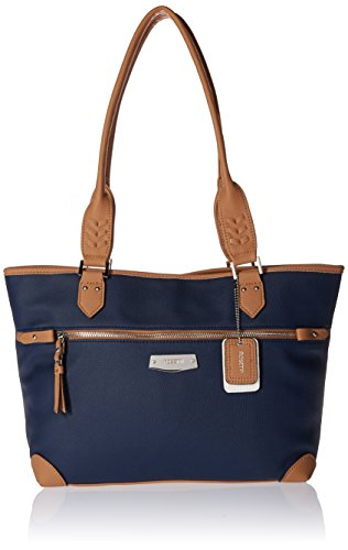 rosetti-tanya-crossbody-with-adjustable-strap-pacific-navy