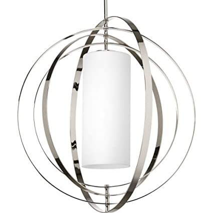 progress lighting p7086 104 equinox 2 lt large foyer lanthern with